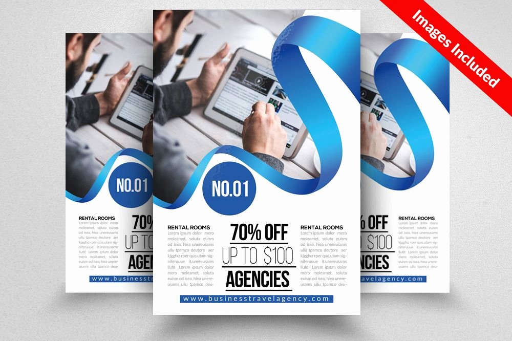 Training Flyer Template Free Unique Business Training Flyers Template by De
