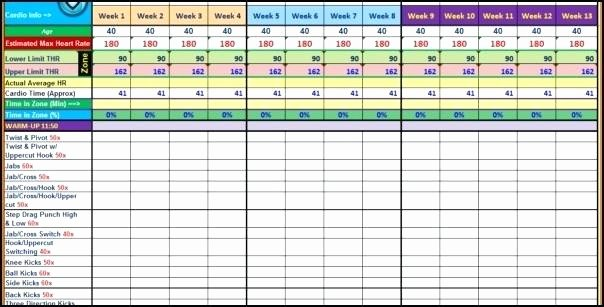 Training Matrix Template Free Excel Best Of Template Free Employee Training Matrix Template Excel