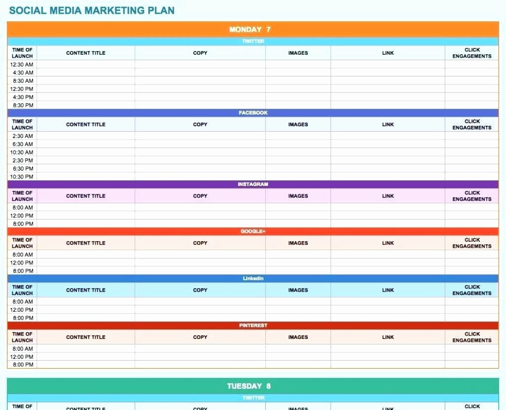 Training Matrix Template Free Excel Fresh Excel Training Matrix Template