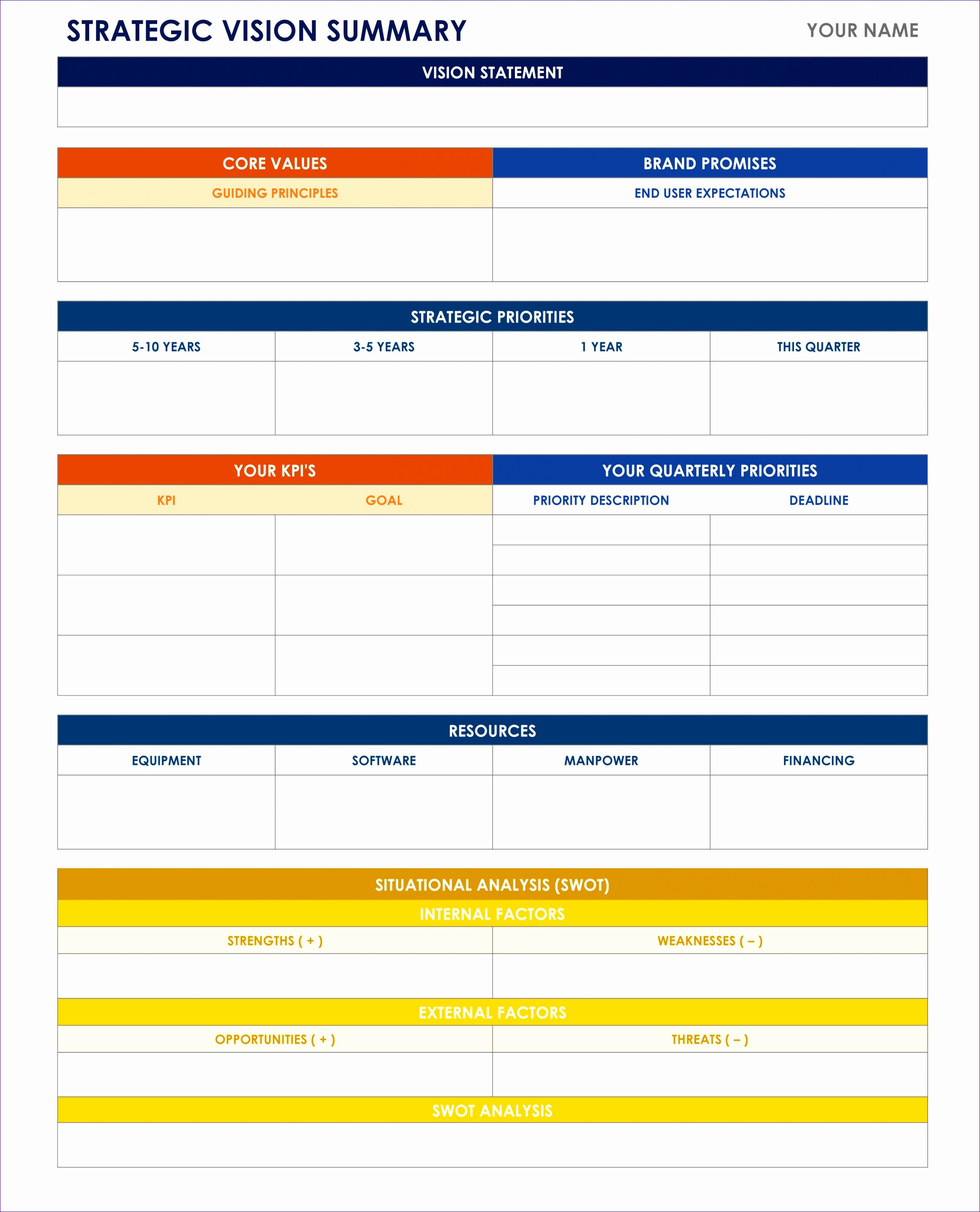 Training Matrix Template Free Excel Luxury 9 Free Training Matrix Template Excel Exceltemplates