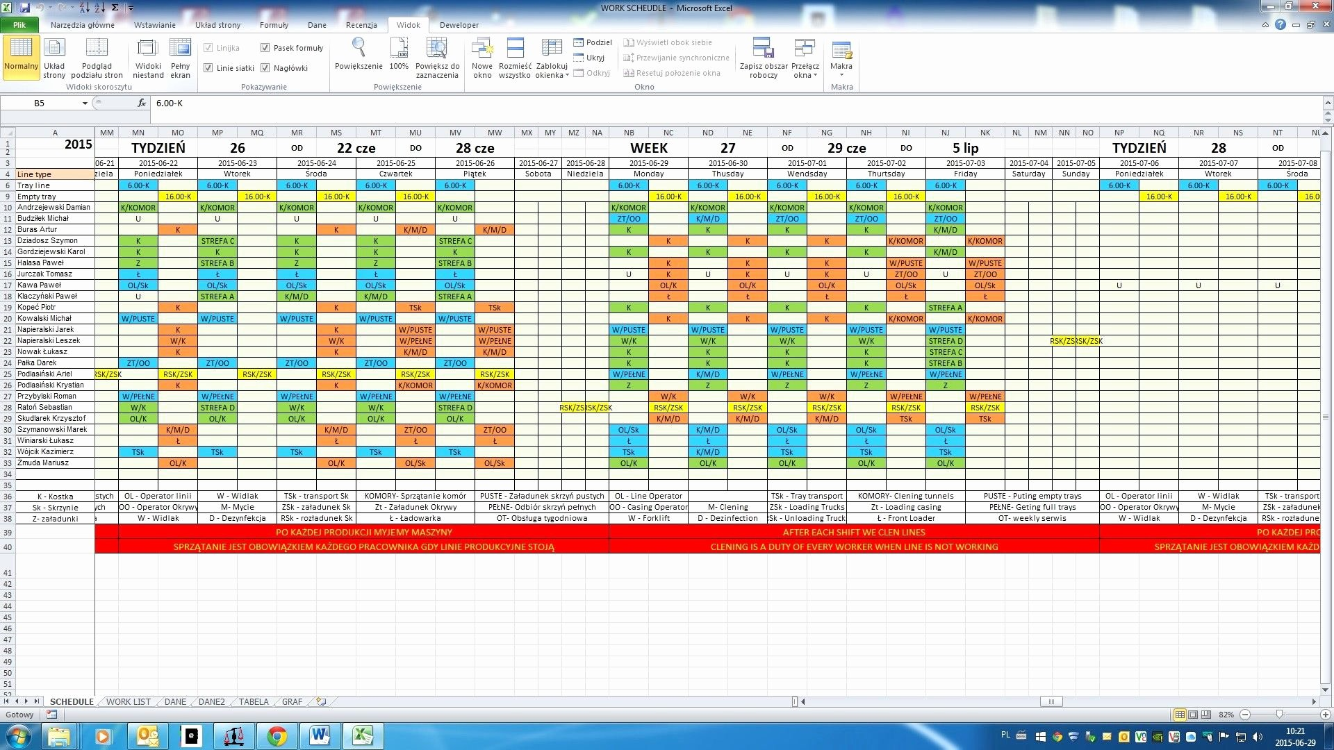 Training Plan Template Excel Unique Excel Training Plan Templates for Employees Glendale
