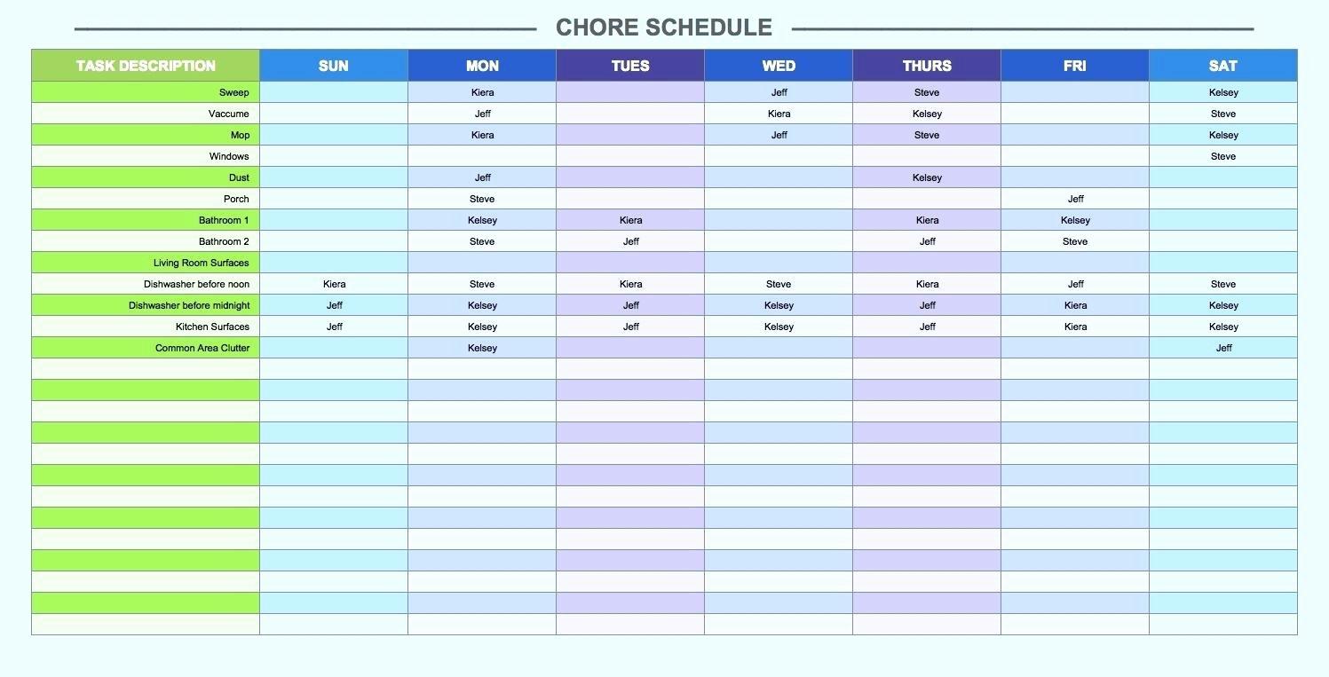 Training Schedule Template Excel New Employee Training Calendar Template