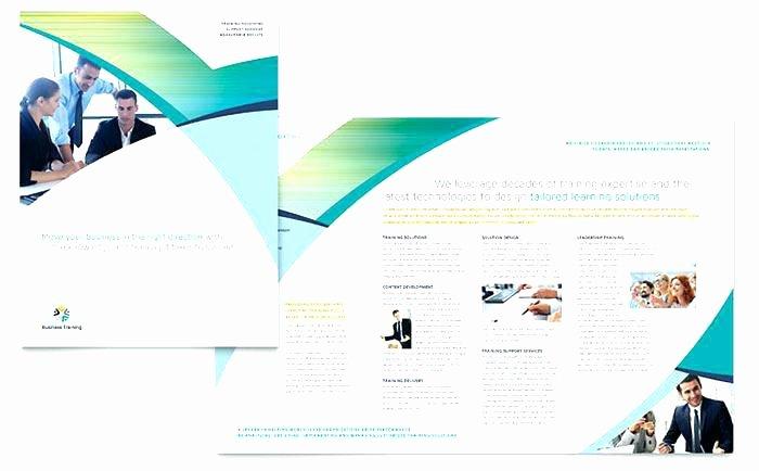 Training Workbook Template Word Fresh Training Workbook Template – Flybymedia