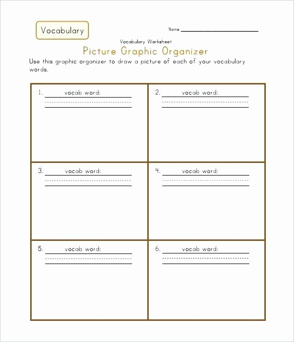 Training Workbook Template Word Lovely Workbook Template Word Excel Extension the Ms is File