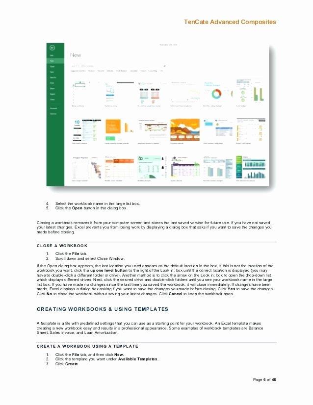 Training Workbook Template Word New Training Workbook Template – Flybymedia