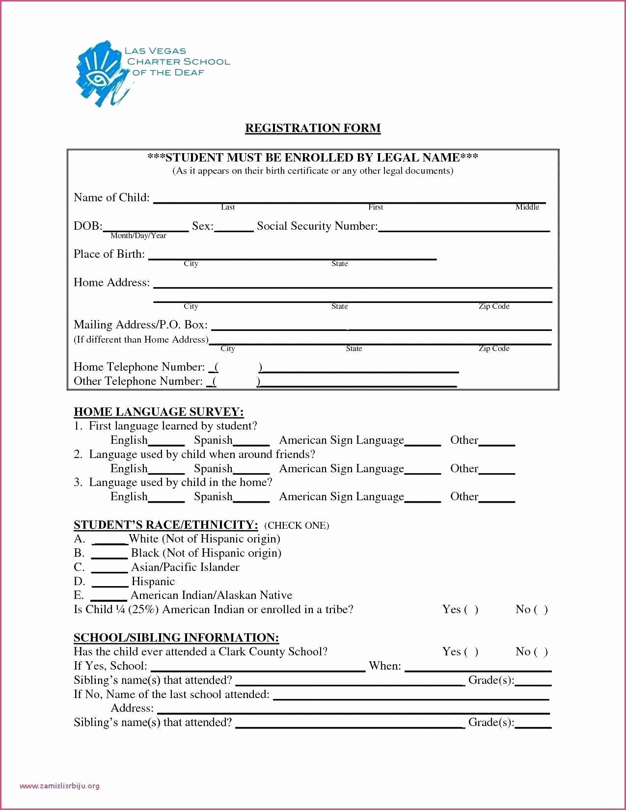 Translation Of Divorce Certificate Template Elegant Mexican Divorce Certificate Translation Template Sample