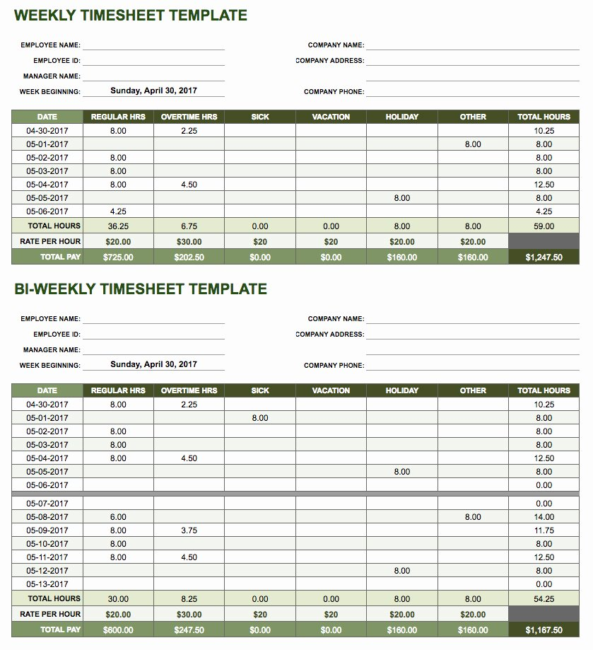 Travel Itinerary Template Google Docs Best Of Google Docs Travel Itinerary Template Filename