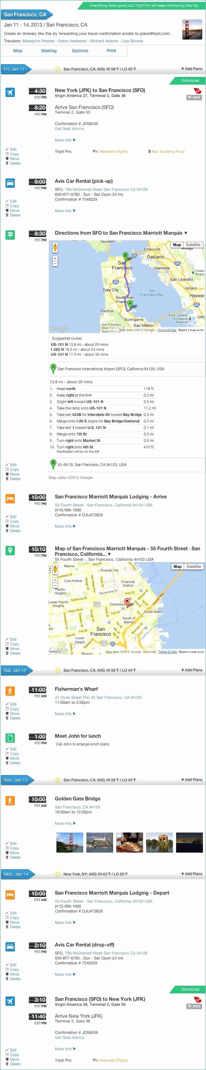 Travel Itinerary Template Google Docs Elegant Travel Itinerary Template Google Docs Magnificent Google