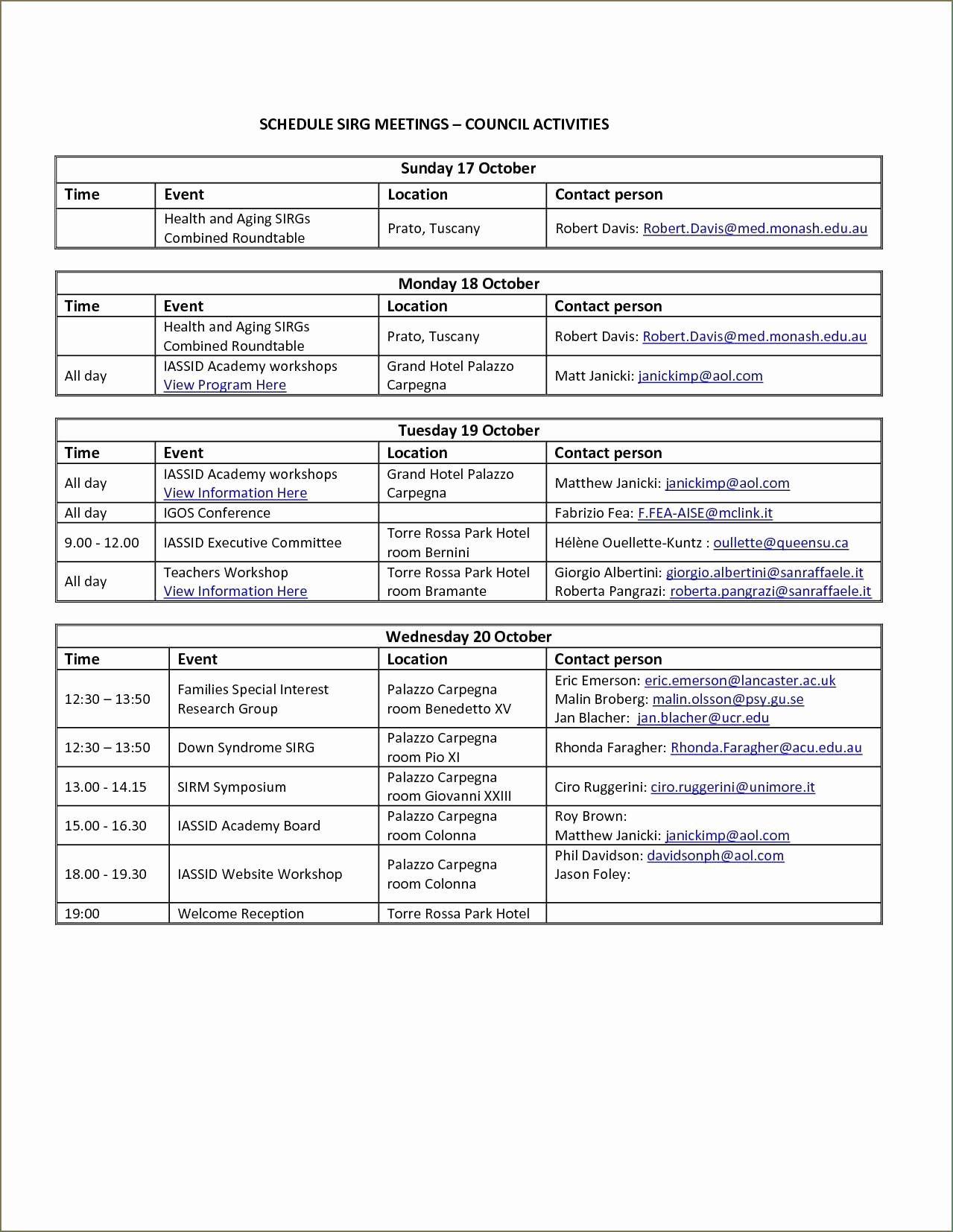 Travel Itinerary Template Google Docs Inspirational Travel Itinerary Template Google Docs New Itinerary