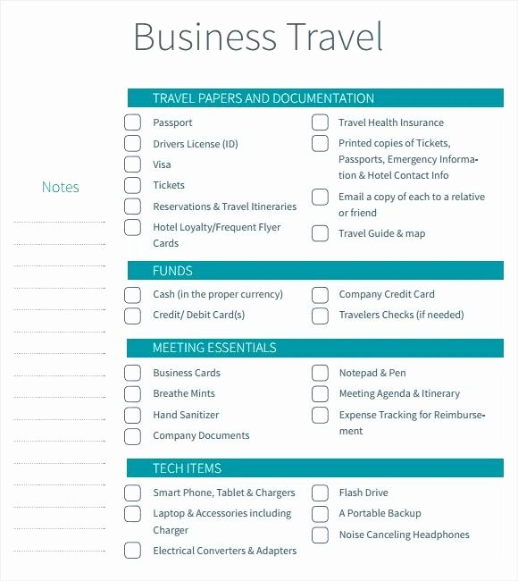 Travel Itinerary Template Word 2010 New Sample Business Travel Itinerary Template Inside Trip
