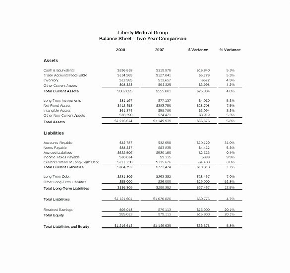 Treasurer Report Template Excel Elegant Treasury Report Template Treasurers Pta Treasurer