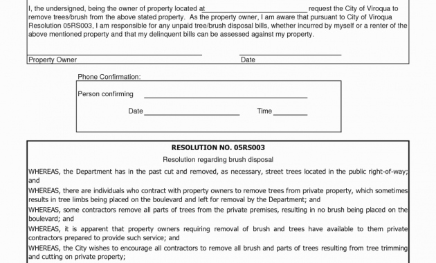 Tree Trimming Estimate Template Best Of 98 Tree Service Estimate Template Tree Service Business