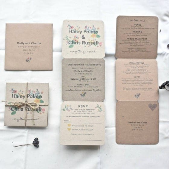Tri Fold Wedding Invite Template Beautiful Wedding Ideas Tri Fold Wedding Invitations – Invitation