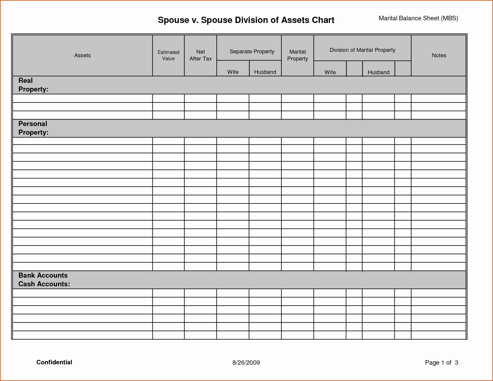 Trial Balance Excel Template Best Of Blank Trial Balance Sheet Excel Spreadsheet Template Blank