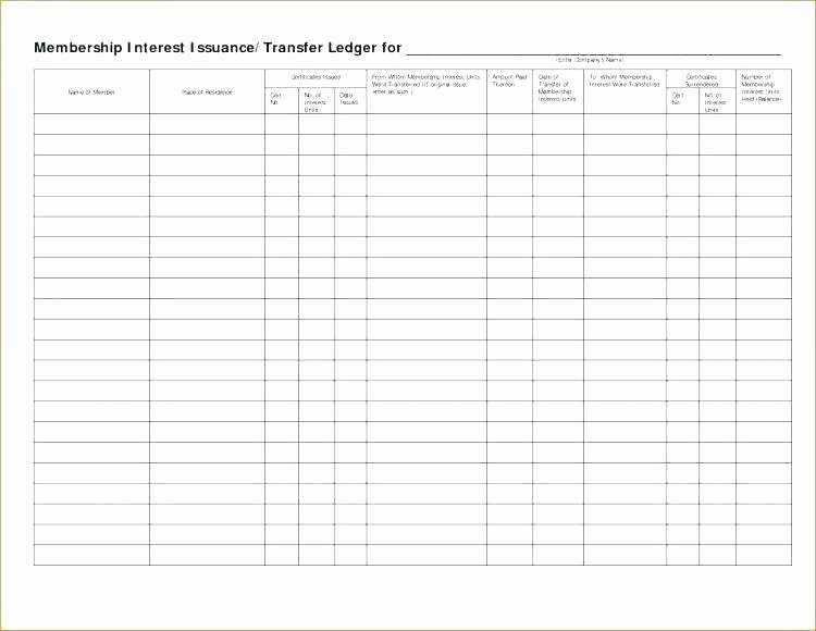 Trial Balance Excel Template Fresh Example Trial Balance format In Excel Free Download