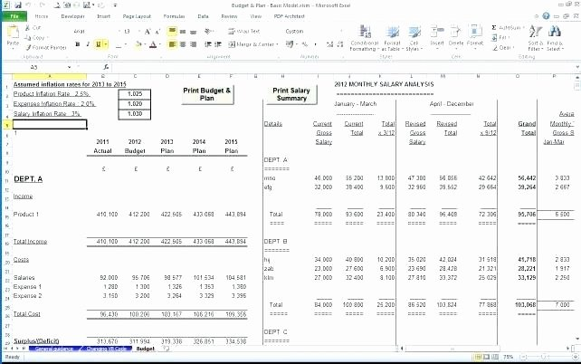 Trial Balance Excel Template Inspirational Bance Sheet Example Excel Tete Free Word Documents