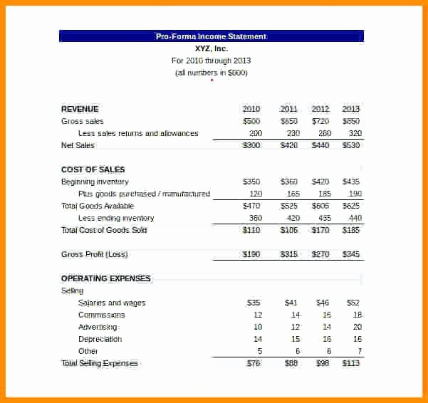 Trial Balance Excel Template New T Accounts In Excel Template Spreadsheet Trial Balance and