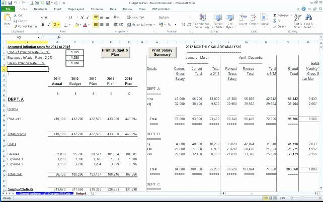 Trial Balance Template Excel Awesome T Accounts In Excel Template Spreadsheet Trial Balance and