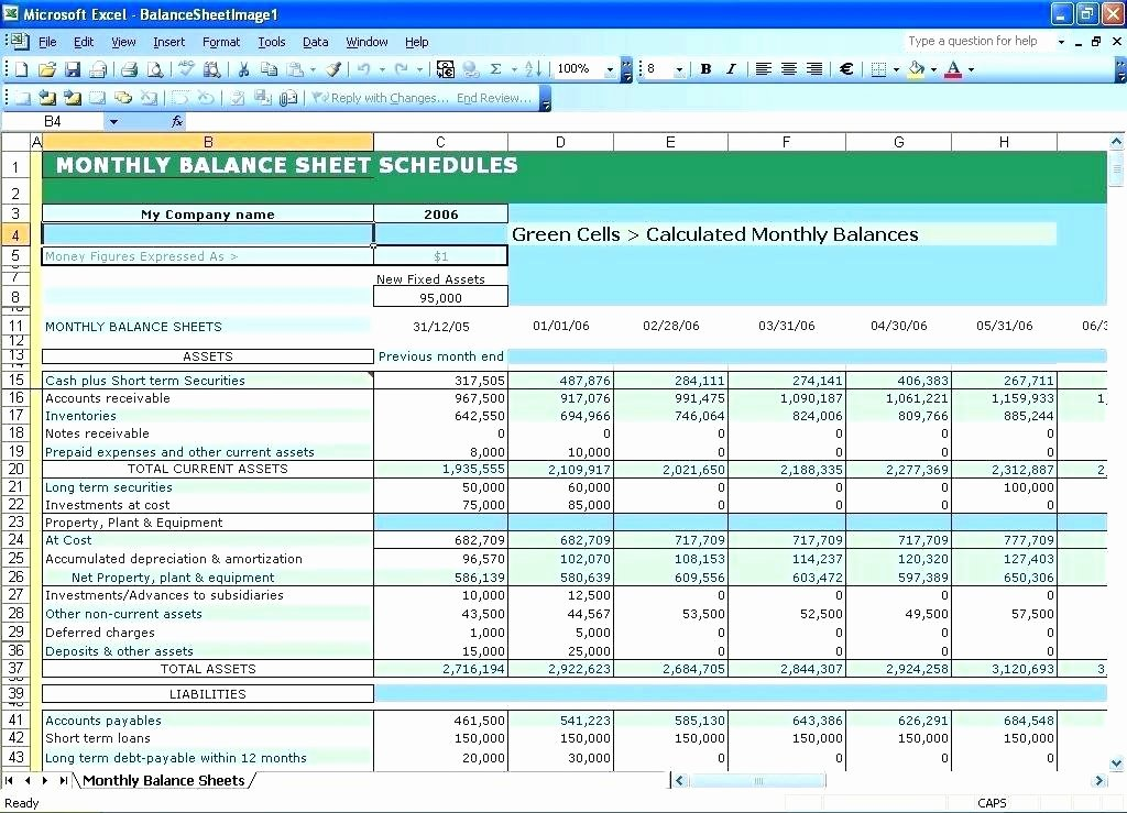 Trial Balance Template Excel Awesome Trial Balance Template Excel Download Extended