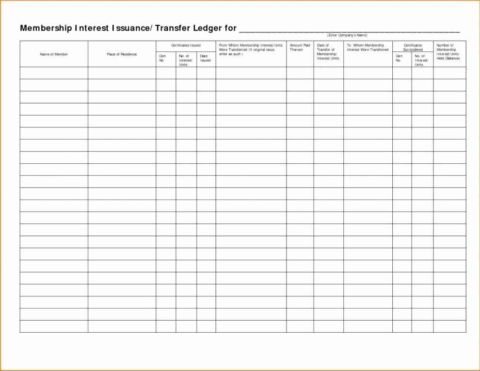 Trial Balance Template Excel Beautiful T Accounts In Excel Template Spreadsheet Trial Balance and