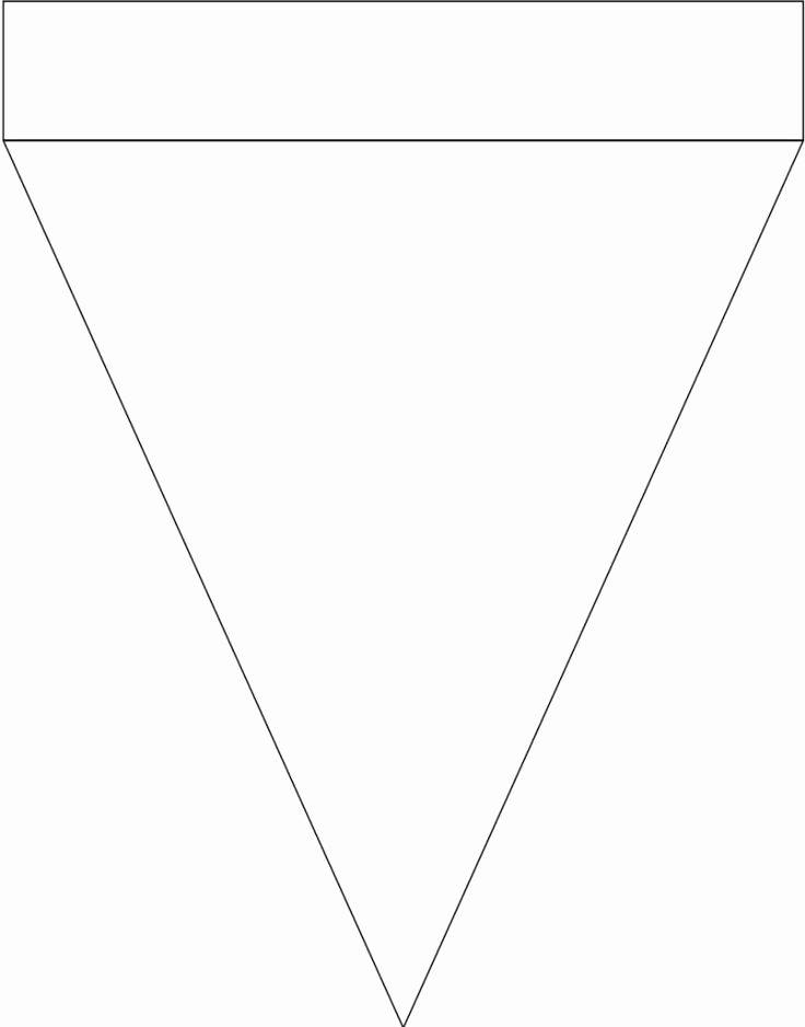 Triangle Banner Template Free Fresh Blog Archives Mywebturbabit