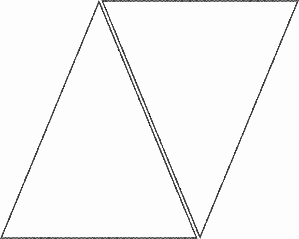 Triangle Banner Template Free New 301 Moved Permanently