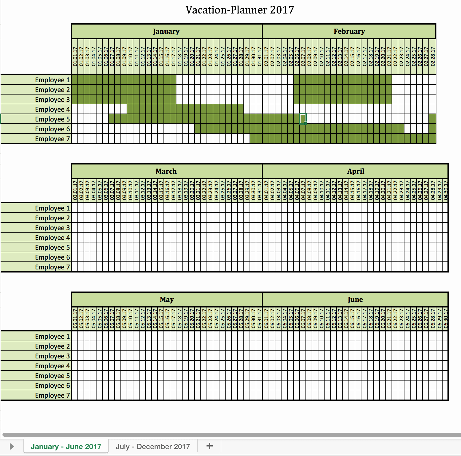 Trip Planner Template Excel New Vacation Planner Template Excel