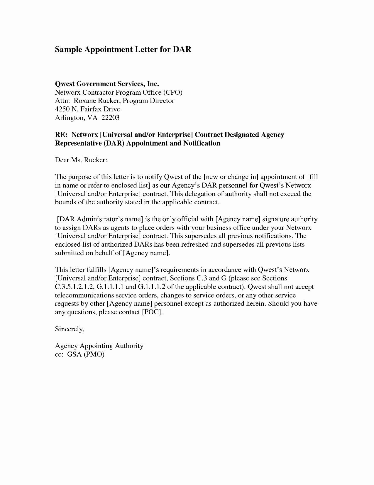 Unauthorized Tenant Letter Template Fresh Unauthorized Tenant Letter Template Examples