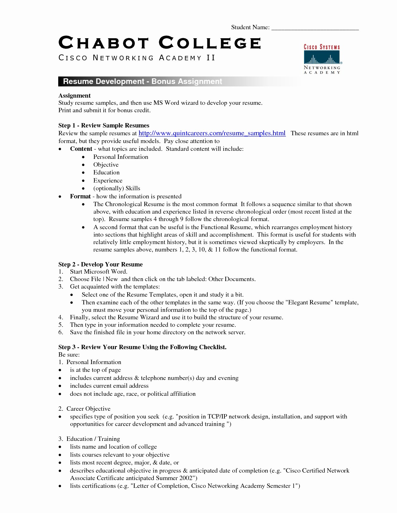 Undergraduate Resume Template Word Lovely College Student Resume Template Microsoft Word