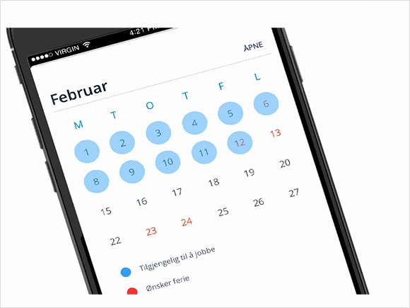 Vacation Calendar Template 2015 Unique 10 Vacation Calendar Templates – Samples Examples