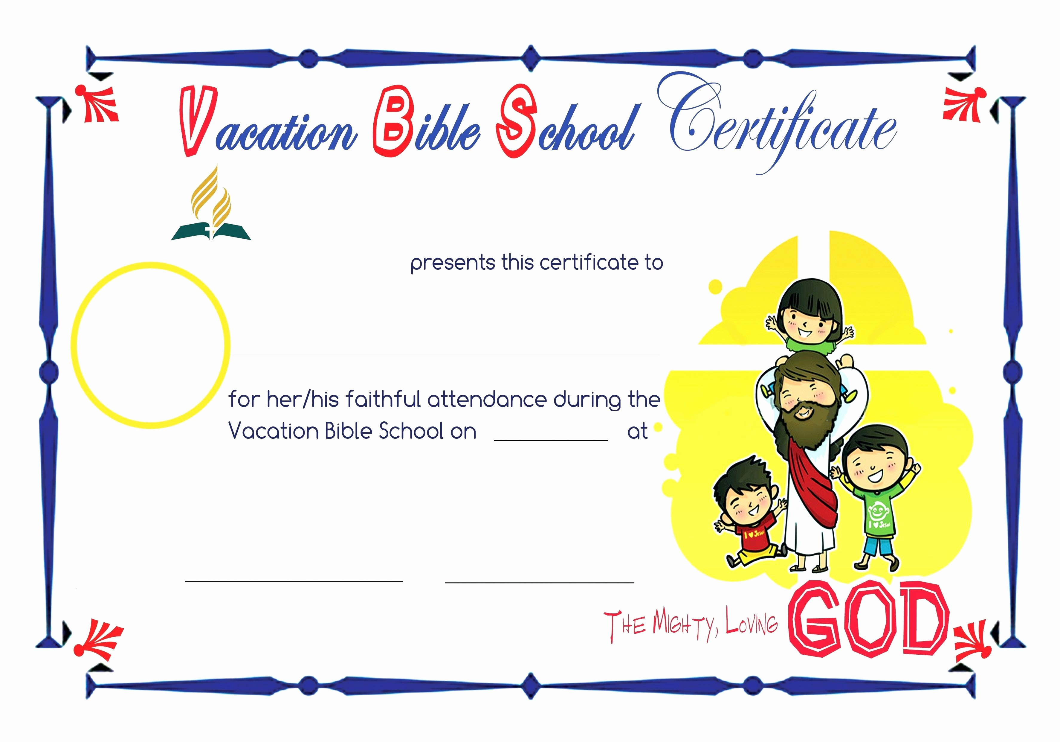 Vacation Gift Certificate Template Luxury Template Vacation Gift Certificate Template