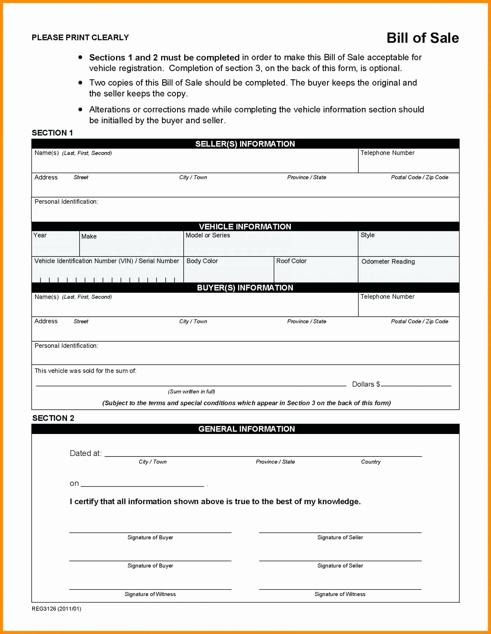 Vehicle Condition Report Template Awesome Vehicle Condition Report form Template
