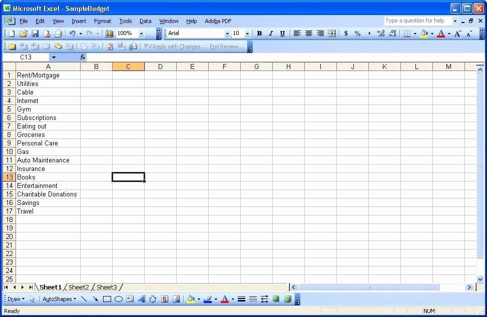 Vehicle Maintenance Log Excel Template Elegant Vehicle Maintenance Spreadsheet Excel