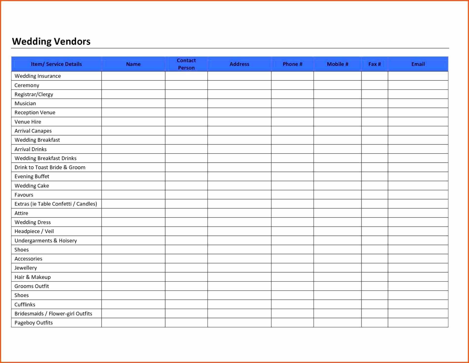 Vendor Scorecard Template Excel Elegant Template Supplier Evaluation Template Excel