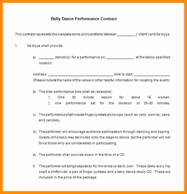 Venue Rental Agreement Template Best Of Venue Hire Agreement Template Model Examples In Word