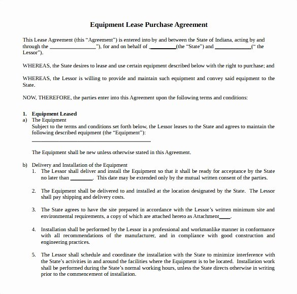 Venue Rental Agreement Template Elegant Equipment Hire Terms and Conditions Template Venue Rental