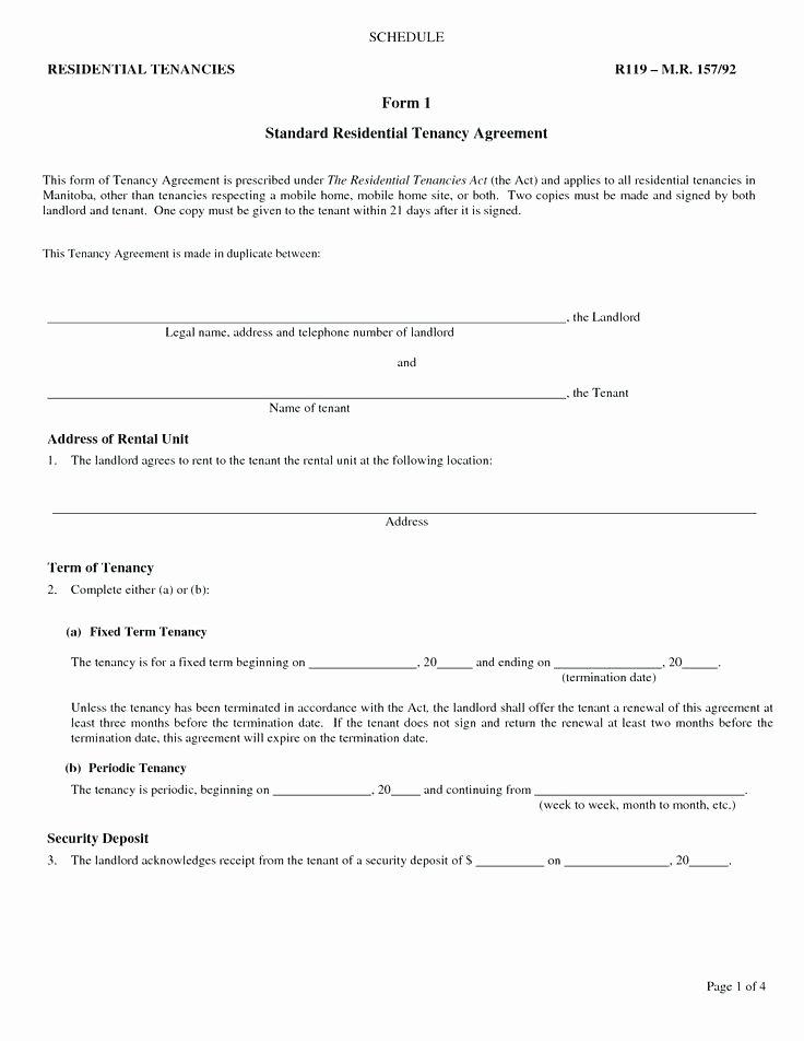 Venue Rental Agreement Template Elegant Venue Rental Eement Template Lease Printable Free Blank