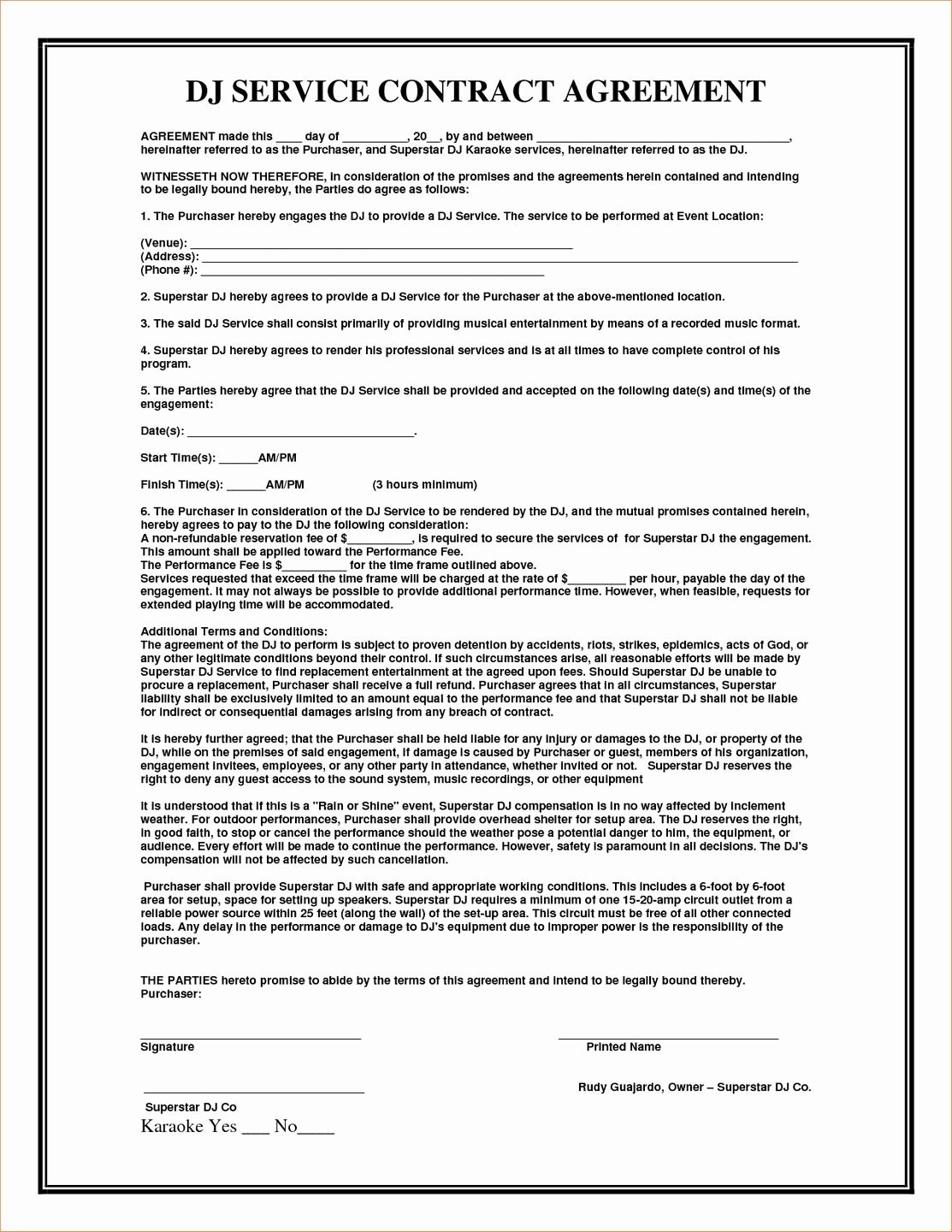 Venue Rental Agreement Template Inspirational Wedding Venue Business Plan Samples Template