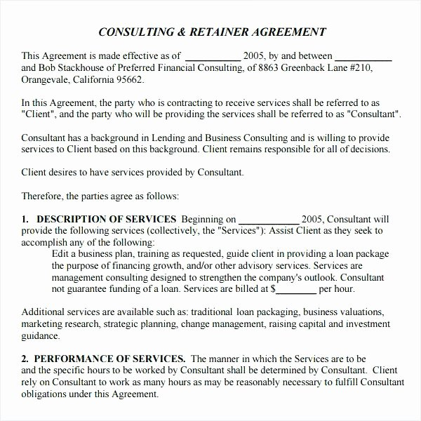 Video Editing Contract Template Elegant Profit Sharing Agreement Template Contract Templates Video