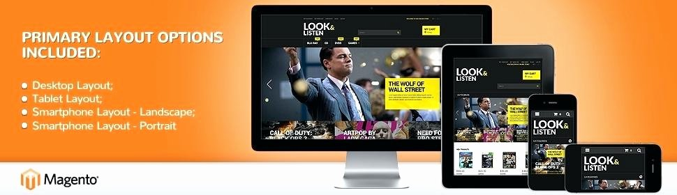 Video Production Web Template Beautiful Best Industrial Website Templates Free Premium