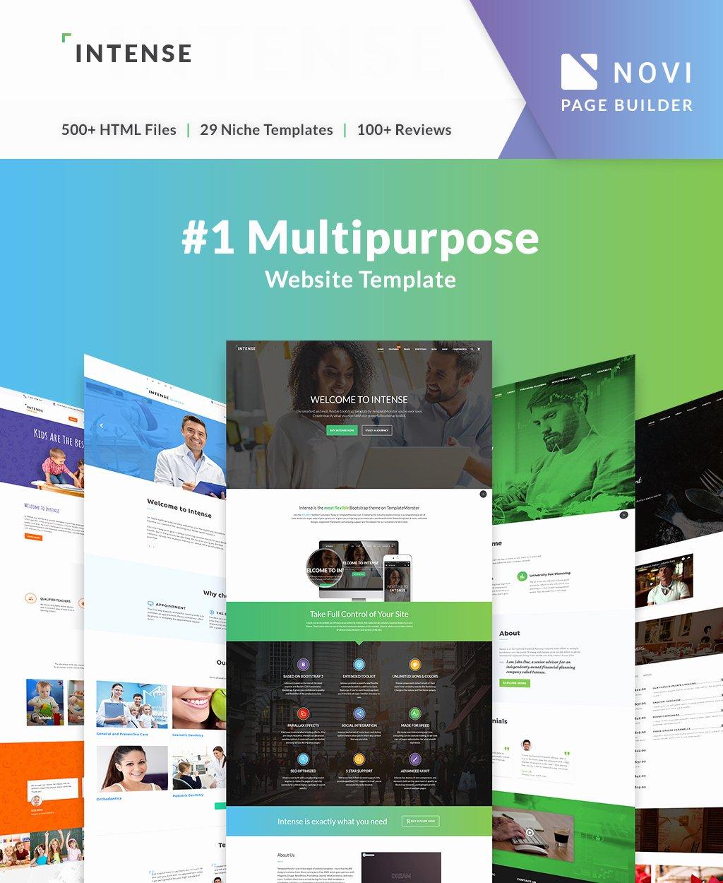 Video Production Web Template Elegant Plantilla Web Para Sitio De Feng Shui