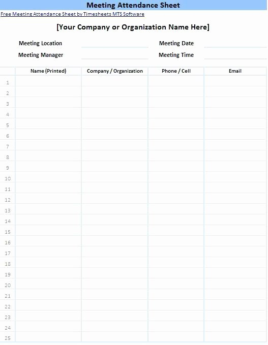 Visitor Sign In Sheet Template New Visitor Sign In Register Template Up Sheet Samples