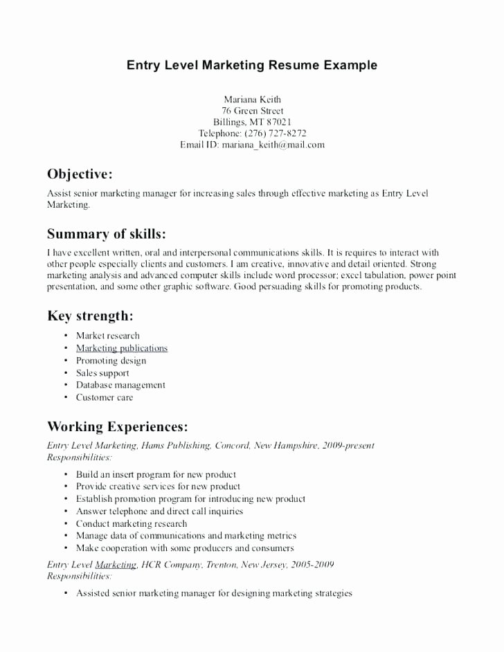 Vulnerability assessment Report Template Best Of Vulnerability Management Template