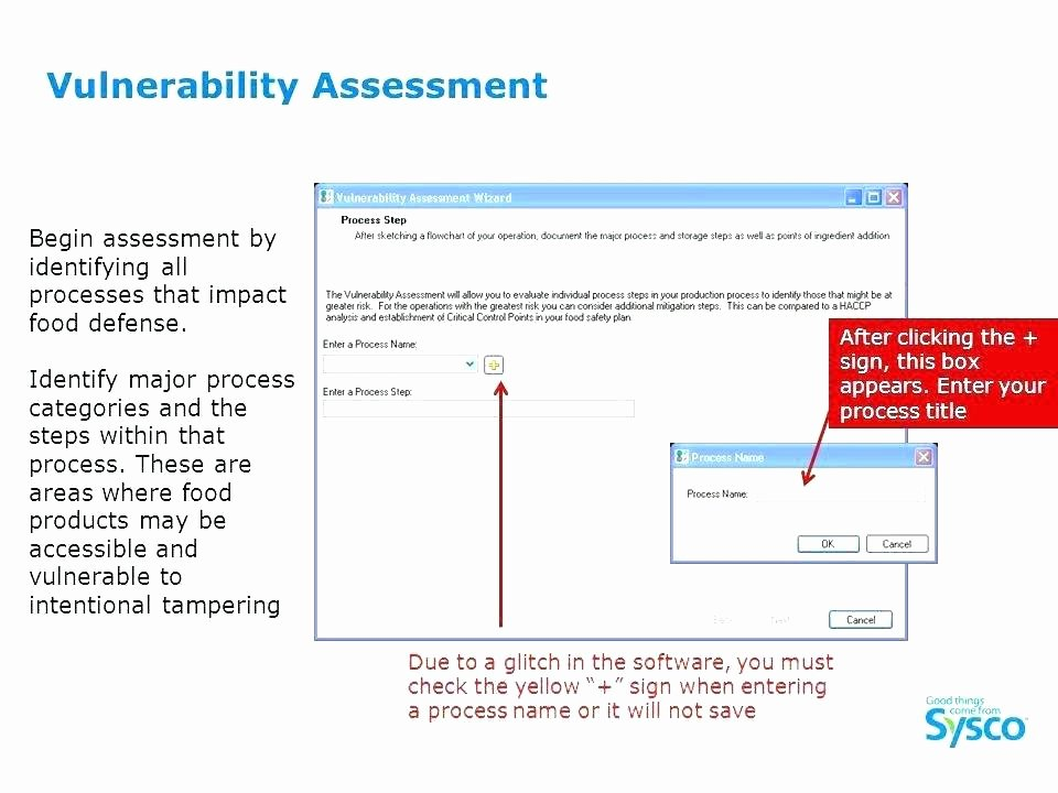 Vulnerability assessment Report Template Elegant 87 Security Guard Checklist form Security Guard Canada