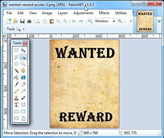 Wanted Poster Template for Word Lovely 9 Western Wanted Font Word Old West Wanted Poster