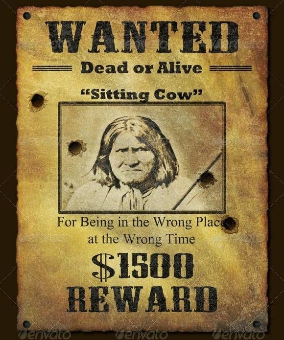 Wanted Poster Template Microsoft Word Awesome Blank Wanted Poster Template Ks1 Free Printable Cool Old