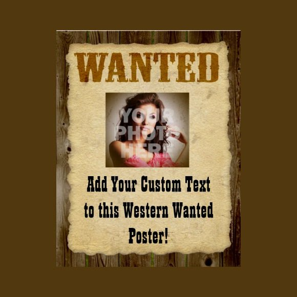 Wanted Poster Template Microsoft Word New 15 Wanted Poster Template Shop Free Wanted
