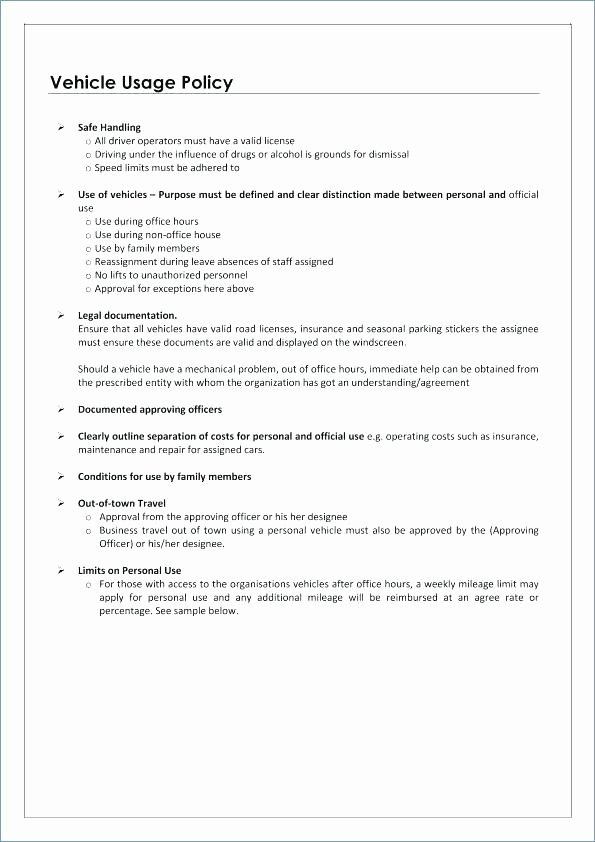 Warehouse Standard Operating Procedures Template Luxury Interactive sop In Logistics Examples – theuglysweater