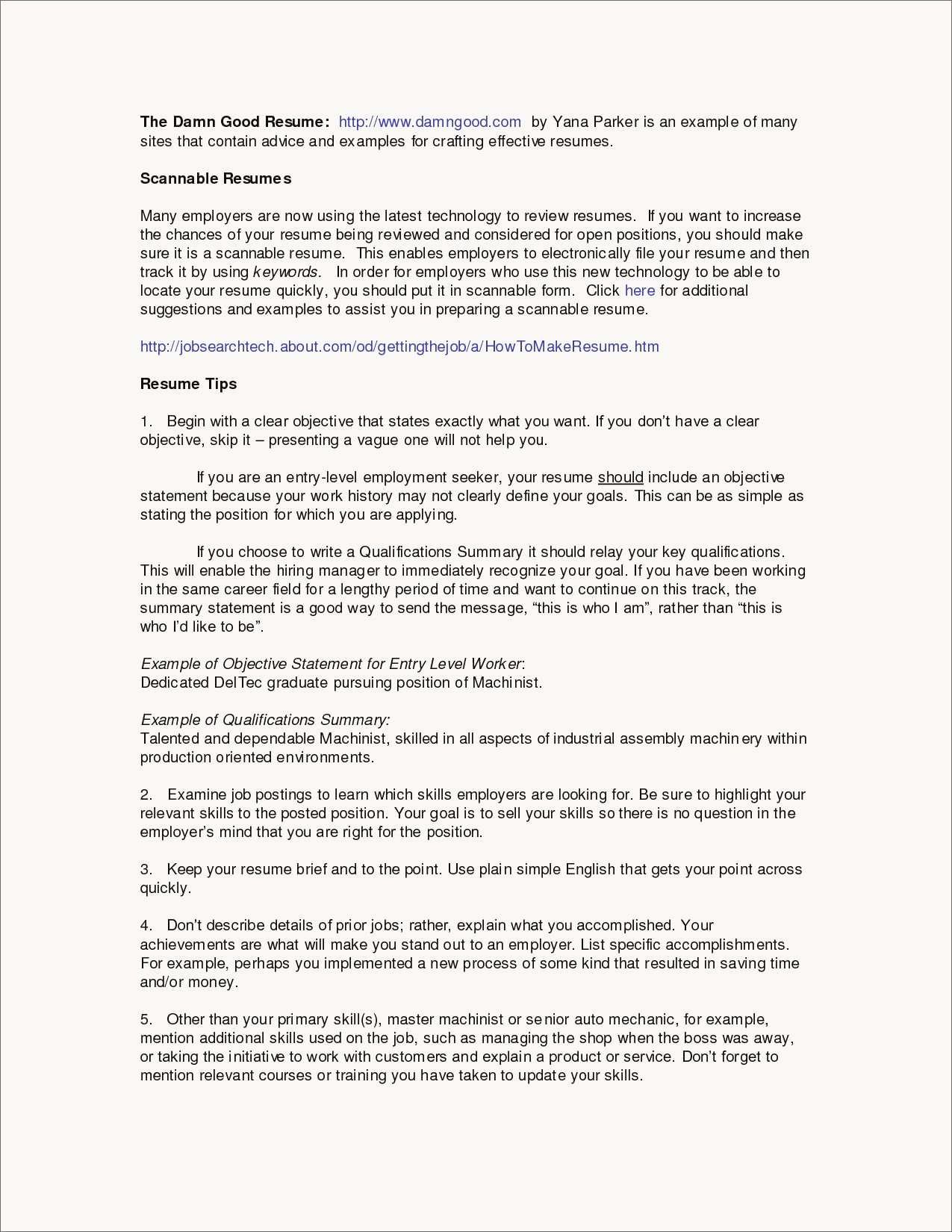 Warehouse Standard Operating Procedures Template Luxury Warehouse Standard Operating Procedures Template Beautiful
