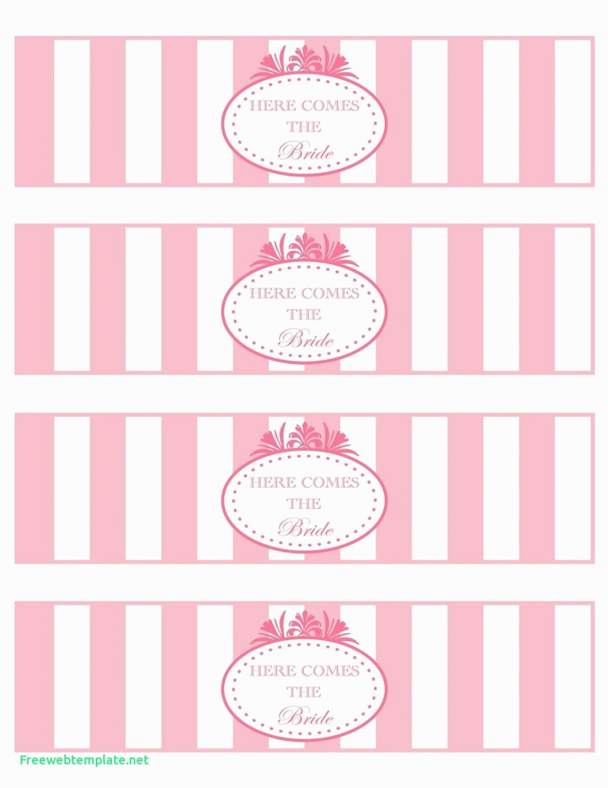 Water Bottle Template Printable Lovely 14 Free Printable Water Bottle